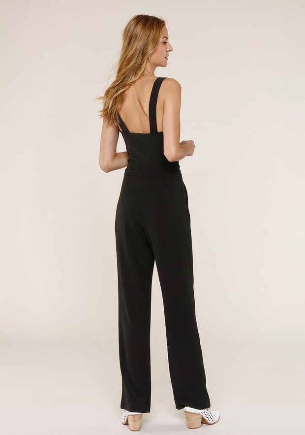 Heartloom Millie Jumpsuit