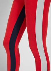 Lysse Multi Stripe Legging