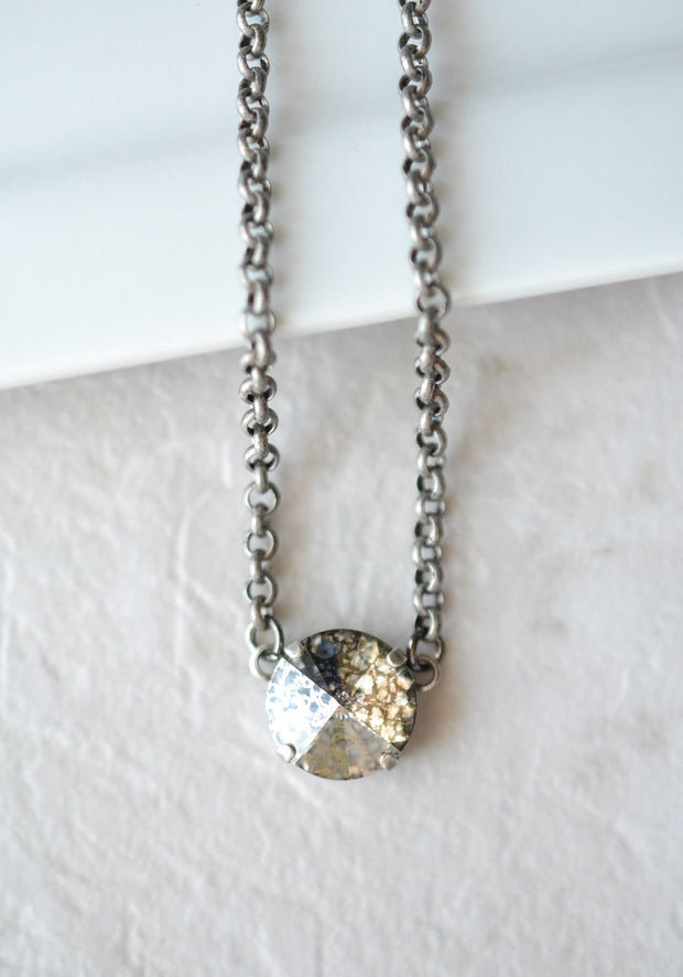 Rachel Marie Designs Bev Necklace