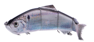 "9"" Summer Dancer Swimbait"