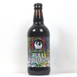 Full Spectrum - Coul Brewing Co