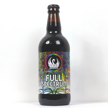 Load image into Gallery viewer, Full Spectrum - Coul Brewing Co - 12 Pack