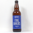 Five Rivers - Sheffield Brewery