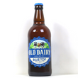 Blue Top - Old Dairy Brewery
