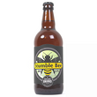 Stumble Bee - South Hams