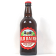 Red Top - Old Dairy Brewery