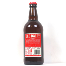 Load image into Gallery viewer, Red Top - Old Dairy Brewery - 12 Pack