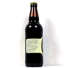Load image into Gallery viewer, Oystermouth Stout - Mumbles Brewery - 12 Pack