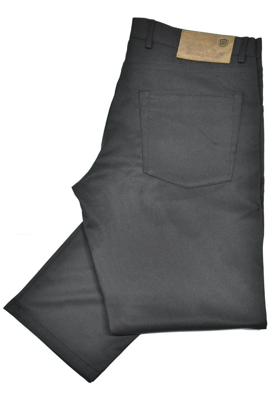 LP5000 Ecer Mens Traveler Pant
