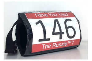 The Runzie Muff