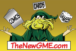Game Master's Emporium (The New GME) | Canada