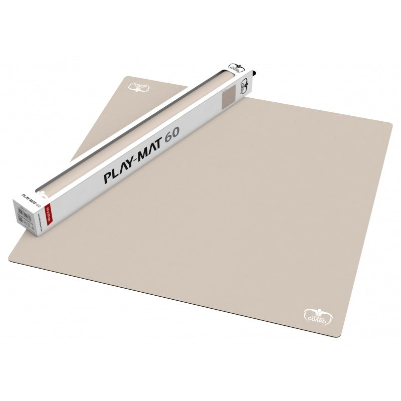 Ultimate Guard Playmat 60 Sand