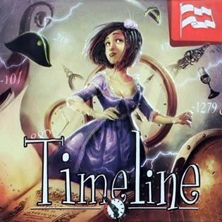 Timeline Events | Game Master's Emporium (The New GME)