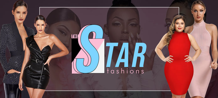 The Star Fashions