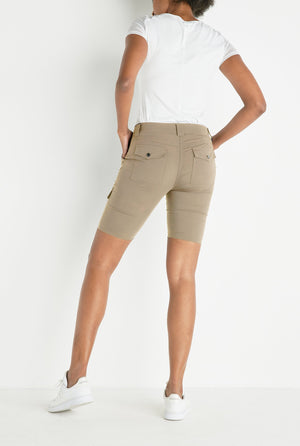 Load image into Gallery viewer, Anatomie Apiedi Honiara Cargo Shorts