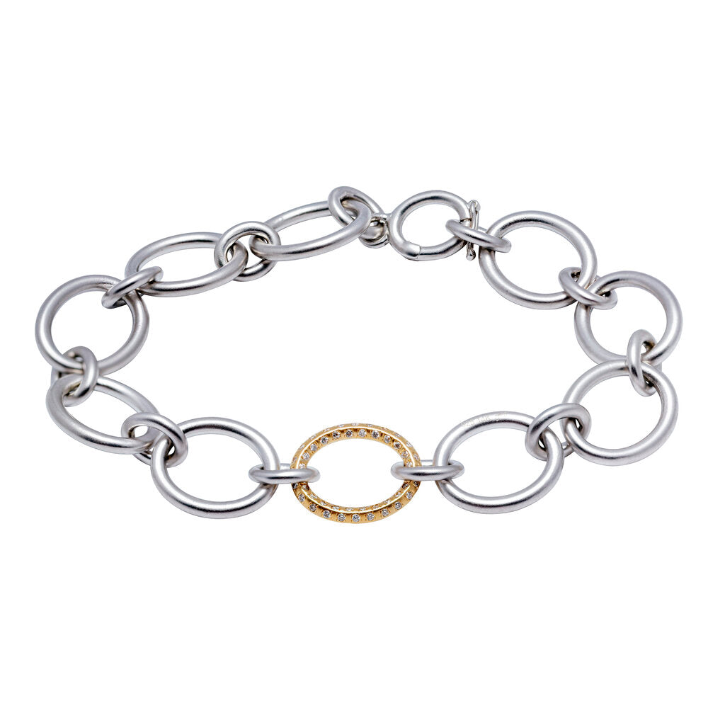 Load image into Gallery viewer, Liza Beth Jewelry Philomena Bracelet