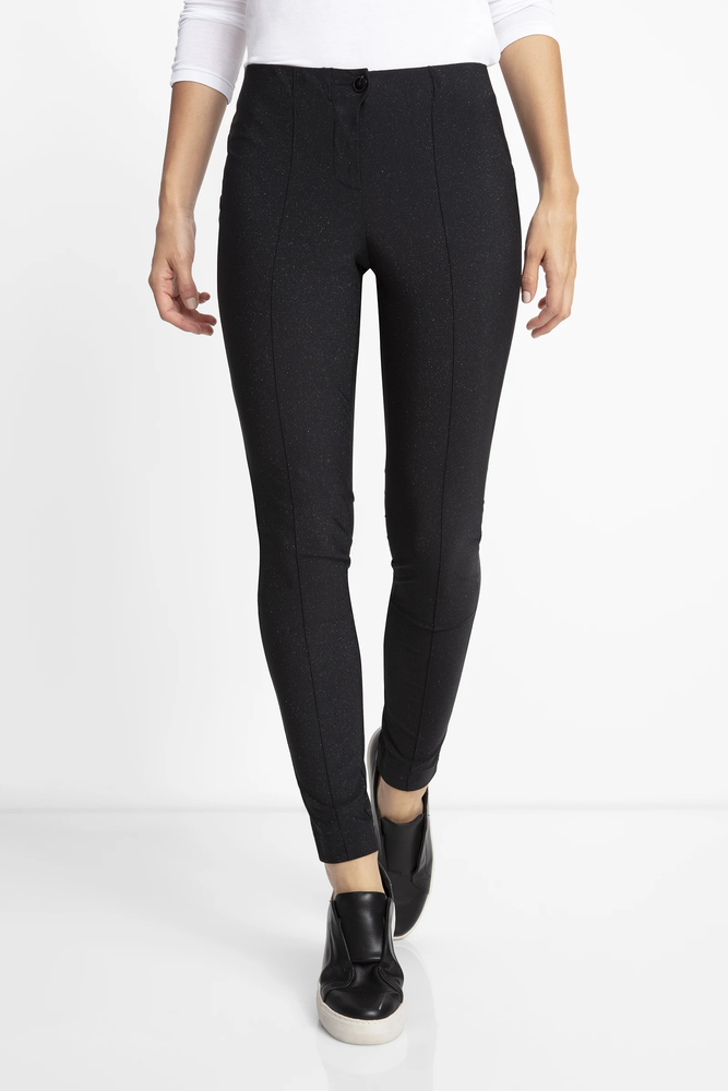 Load image into Gallery viewer, Anatomie Arella Pant Slim Fit Lycra