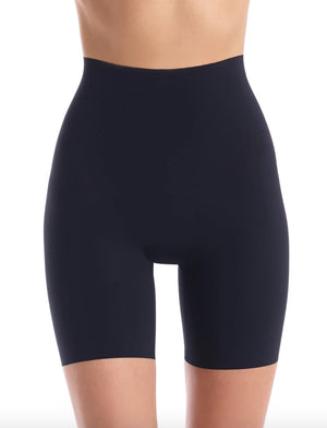 Load image into Gallery viewer, Commando Classic Control Short Black