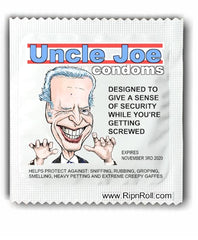 Creepy-Uncle-Joe-Condoms
