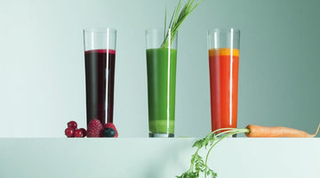 10 Smart Smoothie Additions