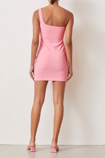 Paloma Mini Dress