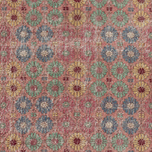 Load image into Gallery viewer, Vintage Turkish Rug, GA14561