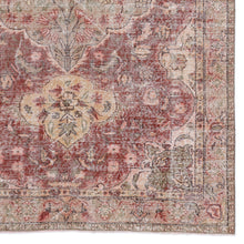 Load image into Gallery viewer, Vintage Turkish Rug, GA15606