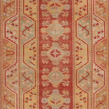 Load image into Gallery viewer, Vintage Turkish Rug, GA19834