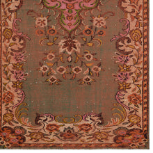 Load image into Gallery viewer, Vintage Turkish Rug, GA28268