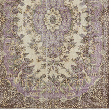 Load image into Gallery viewer, Vintage Turkish Rug, GA28966