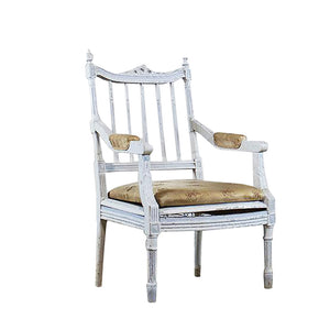French Salon Set, G057