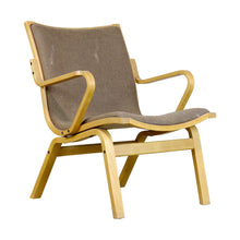 Load image into Gallery viewer, Complimentary 'Albert' Chairs by Finn Ostergaard, S/3, G124