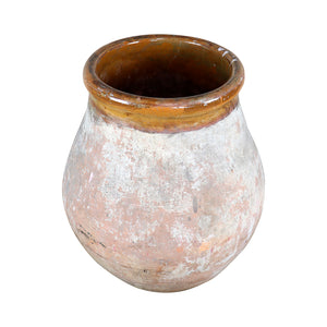 French Biot Oil Storage Jar, G134