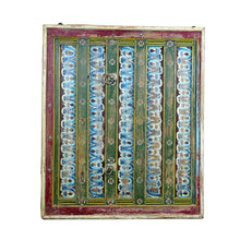 Load image into Gallery viewer, Wood Ceiling Panel, G142