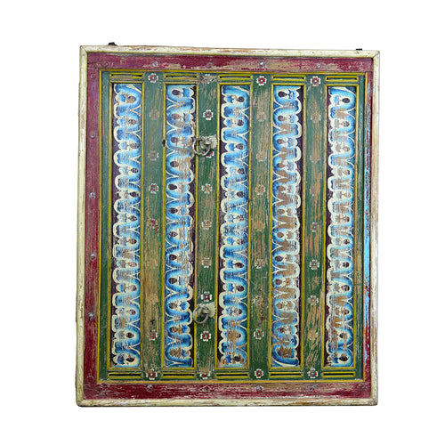 Wood Ceiling Panel, G142