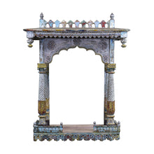 Load image into Gallery viewer, Vintage Indian Temple, G146