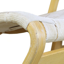"Load image into Gallery viewer, ""My"" chair by Bruno Mathsson, Pair, G163"
