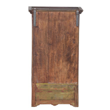 Load image into Gallery viewer, Indian Wall Cabinet, G349