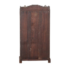 Load image into Gallery viewer, Indian Wall Cabinet, G360