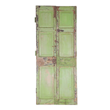 Load image into Gallery viewer, Wooden Door, Pair, G416