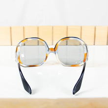 Load image into Gallery viewer, Vintage New Old Stock European Sunglasses Collection, G092