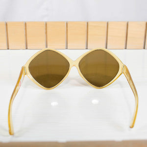 Vintage New Old Stock European Sunglasses Collection, G093
