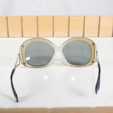 Load image into Gallery viewer, Vintage New Old Stock European Sunglasses Collection, G093