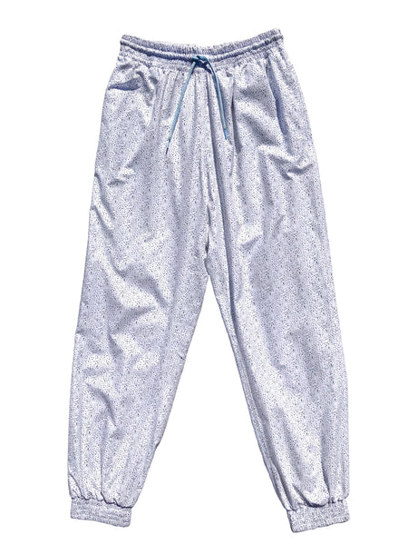 Ashphalt Sweats