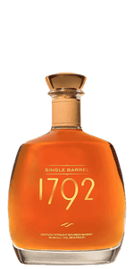 RBW Single Barrel 1792