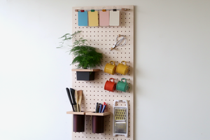 Pegboard Made In France