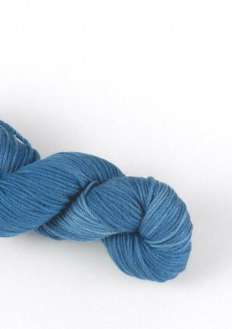 Everlea  Worsted - Medium Indigo