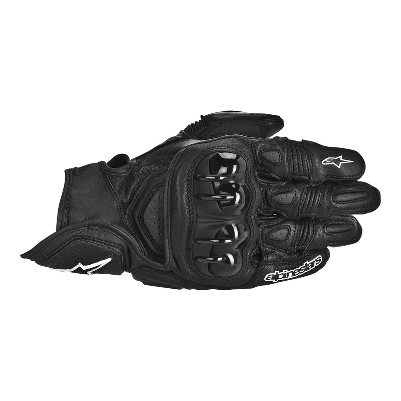 ALPINE STARS - GPX LEATHER GLOVE