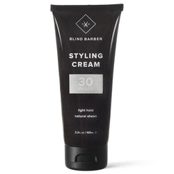 Blind Barber -  30 Proof Styling Cream