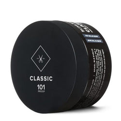 Blind Barber - 101 Proof Classic Pomade